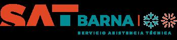 SATBARNA - Servicio de Asistencia Técnica Barcelona